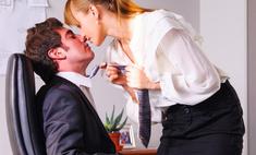 Доставляем мужчине удовольствие: эффективные способы и рецепты