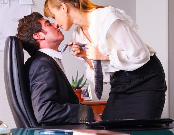 Как доставить удовольствие мужчине видео фото 802-267