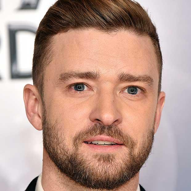 Джастин Тимберлейк (Justin Timberlake) биография, фото бритни спирс биография