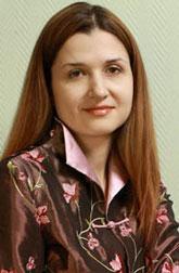 Екатерина Жорняк, семейный психотерапевт, нарративный консультант, член Российского общества семейных консультантов и психотерапевтов.