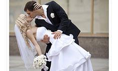 «Моя офигенная жена» – челябинцы олюбвиксвоим половинкам