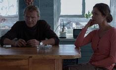Русские фильмы попали в рейтинг 100 лучших картин XXI века