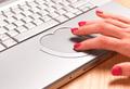 Сайты знакомств: почему надо меньше стараться