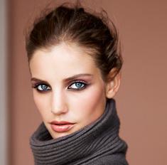 Матовая осень: Clarins выпустил новую коллекцию макияжа