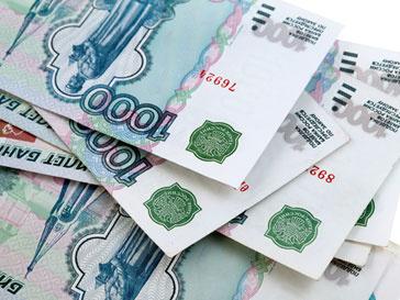 Число миллиардеров в России сократилось на 15%