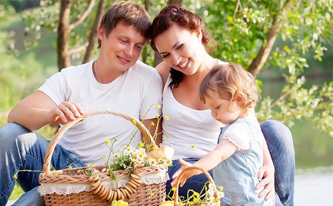 Семейный выходной в Ростове, день знаний, праздник знаний, семейный правздник, афиша ростов на дону, неделя знаний