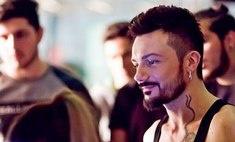 «ТАНЦЫ» на ТНТ – Алексей Карпенко: «Кто хорошо танцует, тот хорош в любви»