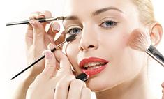 20 хитростей макияжа, о которых, возможно, вы не знали