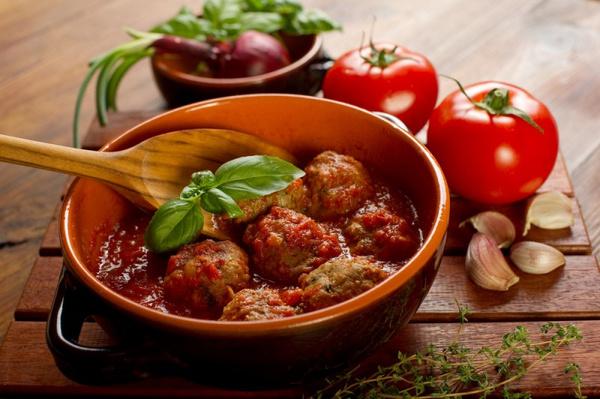 как приготовить сметанную подливу для мяса