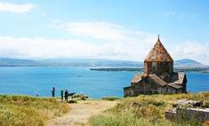 Чудесная страна: 8 причин поехать в Армению
