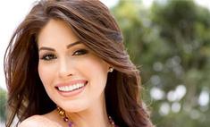 5 фактов о победительнице «Мисс Вселенная – 2013»