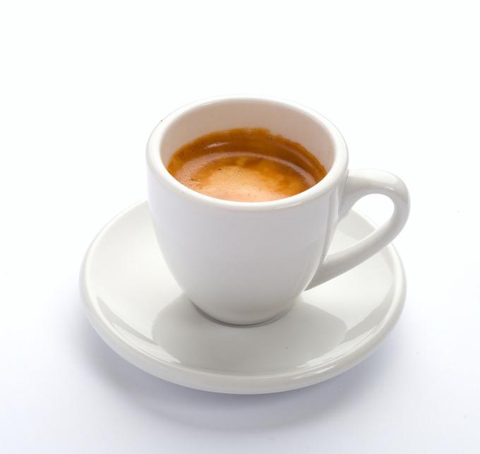 «Кофе-арт»