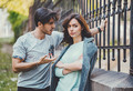 50 вопросов, чтобы разобраться в отношениях