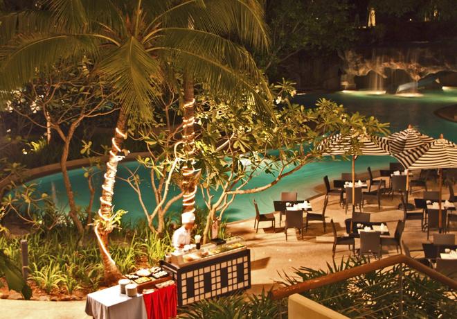 следуй за звездой: 6 любимых мест знаменитостей в таиланде