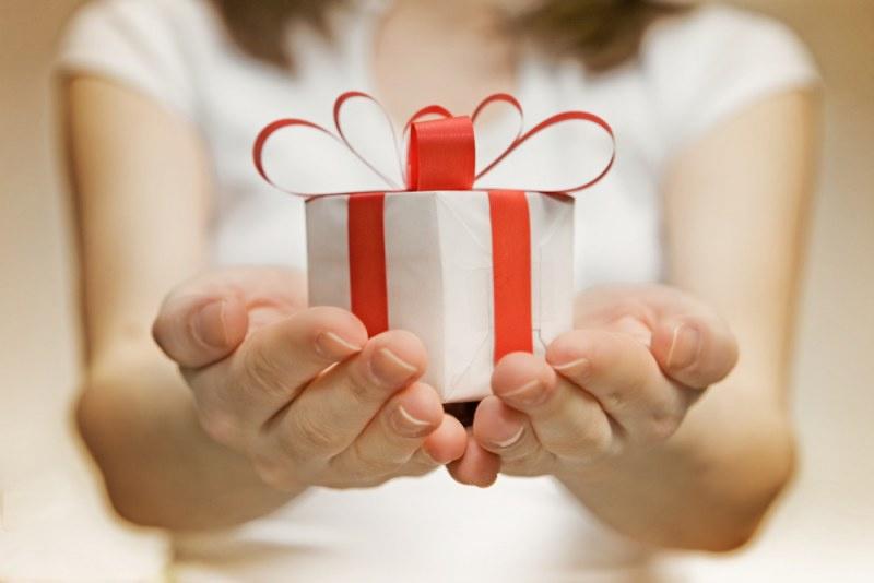 Подарок без повода парню 201