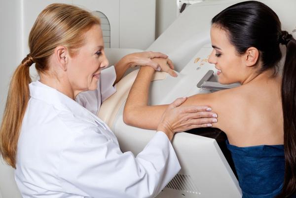 Маммография: когда нужно пройти проверку?