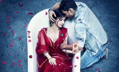 10 индийских фильмов, которые круче голливудских