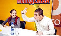 «Молодежка»: Илья Коробко свободен, но ревнив?