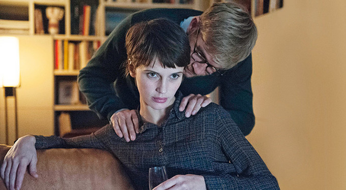 3 причины посмотреть фильм «Двуличный любовник»