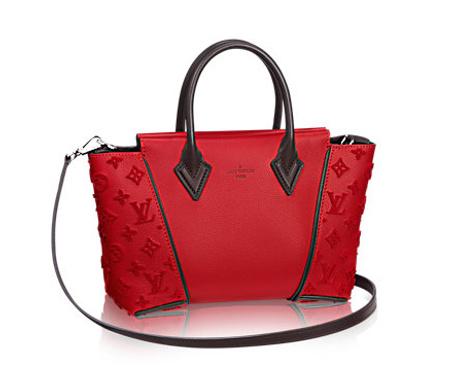 Louis Vuitton776 Модные сумки весна лето 2015