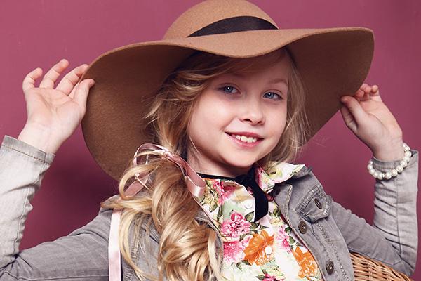 Александра Елисеева самые красивые девочки-модели
