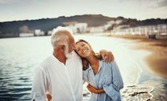10 советов о любви, которые дал бы тебе отец