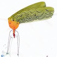 Как вы переживаете расставания?