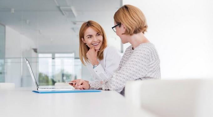 Общаться с другими — просто, честно, искренне