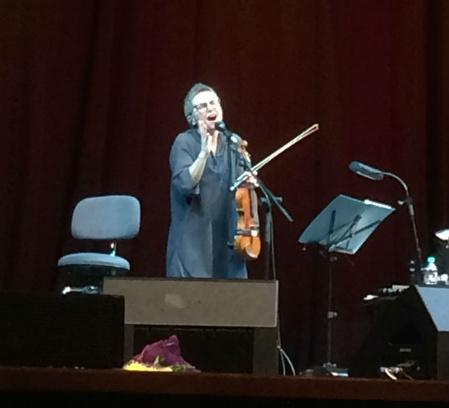 Омск, Сурганова, концерт, оркестр, скрипка