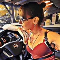 userpic__Катерина