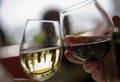 Новые способы лечения алкоголизма