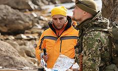 Барнаульцы вновь участвуют в шоу «Выжить в лесу»
