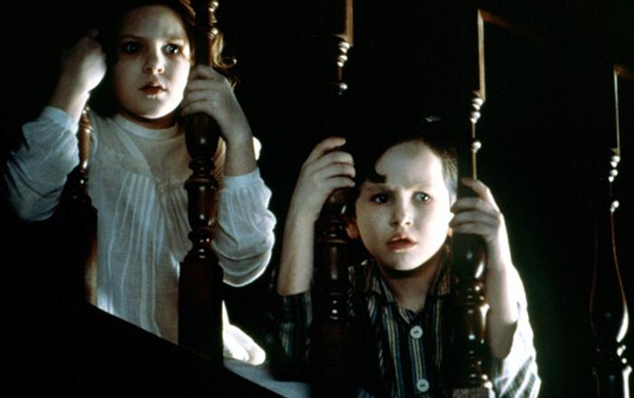 список лучших фильмов ужасов
