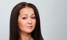 Как выпрямить волосы: пошаговая инструкция