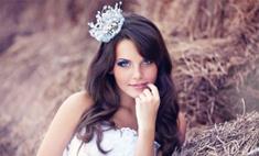 «Мисс Студенчество Алтая»: выбери свою красавицу!