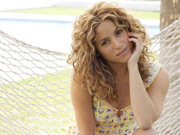 Мадридский «Реал» не хочет песен Шакиры (Shakira)