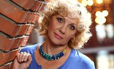 Елена Яковлева: «Не была в отпуске 20 лет. Жить начинаю!»