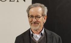Стивен Спилберг возглавит жюри Каннского кинофестиваля