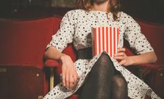 8 крутых премьер, которые украсят ваш выходной
