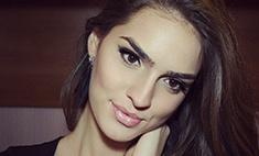 «Мисс Россия – 2016»: болеем за ростовчанку!