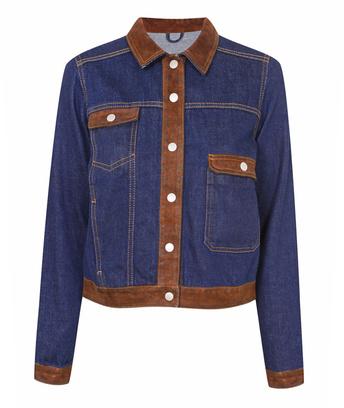 Куртка Topshop, 5999 руб.