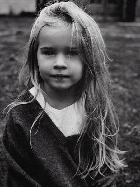 Любовь Шпак самые красивые девочки модели