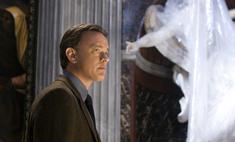 «Ангелы и демоны»: гид по Риму