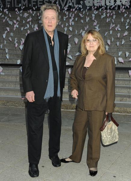 20 звездных пар-долгожителей: тогда и сейчас
