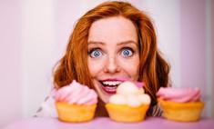 Все возможно! 25 советов, которые помогут быстро похудеть