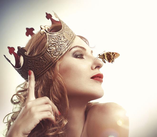 Конкурс красоты 2016: Miss Beauty Samara-2016