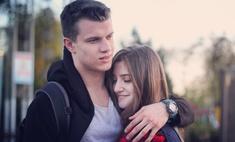 Олимпиада в Рио: история любви Алии Мустафиной и Алексея Зайцева