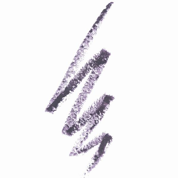Карандаш для век Le Crayon Yeux, Demoniac, Chanel