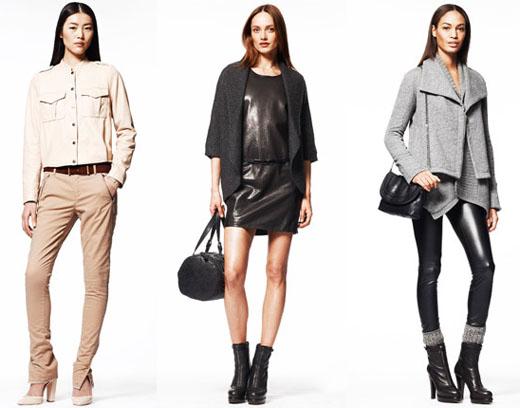 Стильная Брендовая Одежда Для Женщин Доставка
