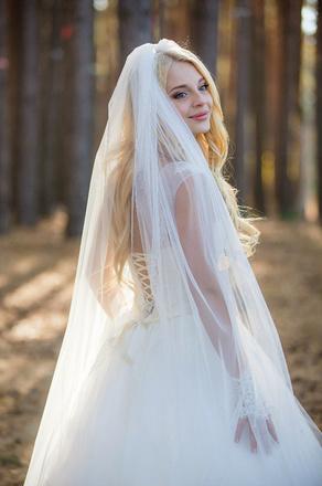 платья свадебные платья курск